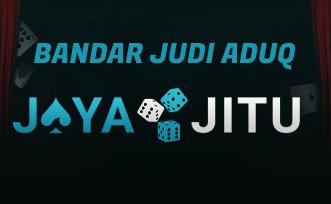 bandar judi aduq