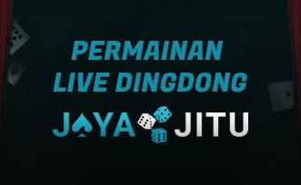 dingdong jayajitu