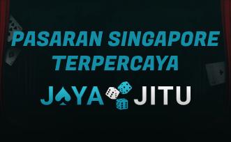 togel singapore jayajitu