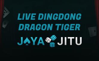 live dingdong dragontiger