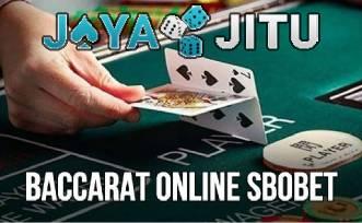 aplikasi live casino jayajitu