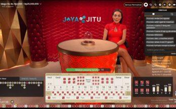 jayajitu live casino