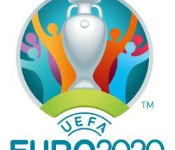 euro 2020 bersama jayajitu